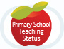Primary School Teaching Status